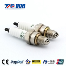 competitive price spark plug for BOSCH UR3AS