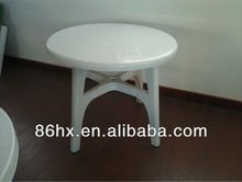 2012 hot sale folding snack table