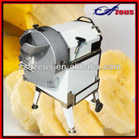 AUSC-665 Multifunction fruit and vegetables cutting machine fruit slicer on sale
