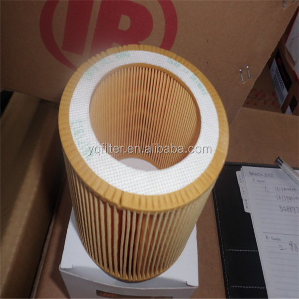 high quality Ingersoll rand air compressor spare parts air filter 88171913