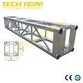 2015 Hot sales BC30-QS15 Square truss ,outdoor concert stage truss hot sale