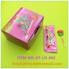 /product-detail/10g-flower-shape-light-lollipop-candy-60447746586.html