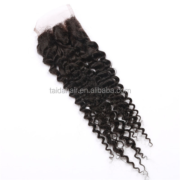 aliexpress wholasale price grade 7A virgin hair,Brazilian cruly human hair