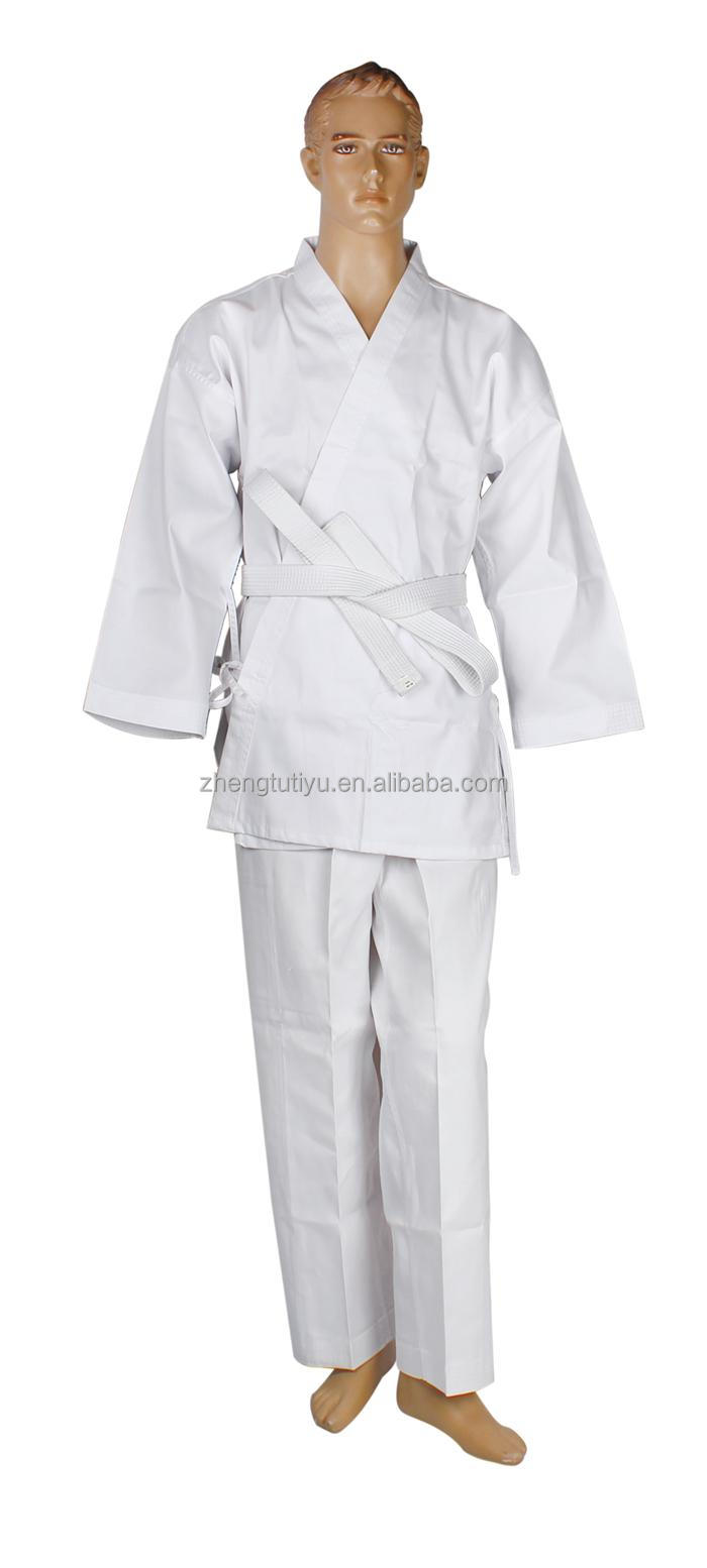 Martial Arts clothes,Martial Arts Karate Clothing