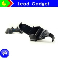 Game Accessories Top Quality Controller Clip For Ps3 Move Eye Camera Mount Holder Stand Controller