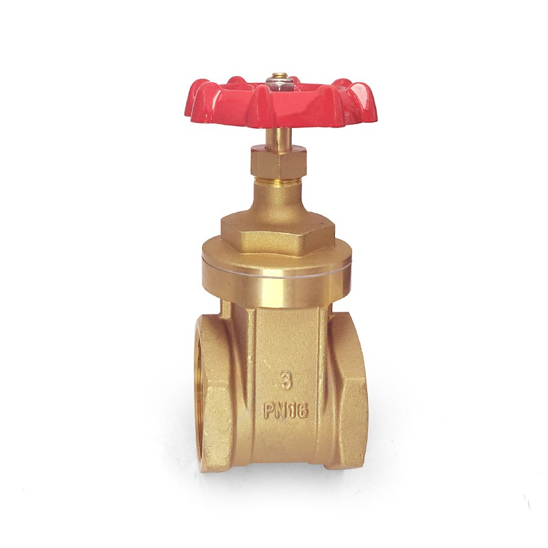 VALOGIN made in china gate valve with prices