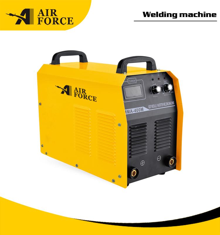 stainless steel channel letter portable 400 amp laser welding machine price of orbital welding machine.