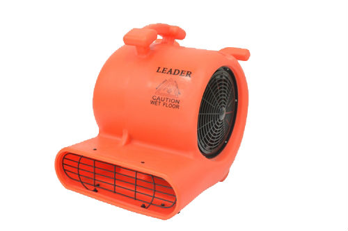3 Speed Floor Blower