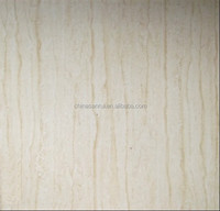 Antibacterial Wear-Resistance Discontinued Rustic Floor Tile construction material