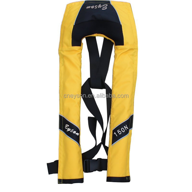 cheap solas approved life vest for adults