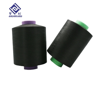 China supplier spandex nylon covered yarn 2030/24F for knitting