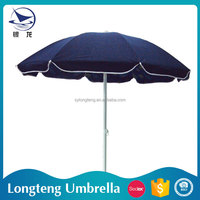 Hot sale Wind resistant Windproof Parasol sex beautiful girl pictures umbrella