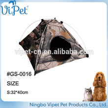 Waterproof indoor products dog pet tent