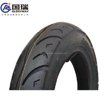 safegrip brand motorcycle tyres 400-18 made in china dongying gloryway rubber
