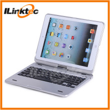 High quality TPU Keyboard case 7 inch keyboard case for android tablet