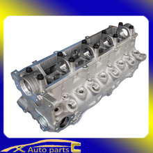 auto part number cross reference for Mazda RF cylinder head AMC908746 M2FJ510100D (for KIA)
