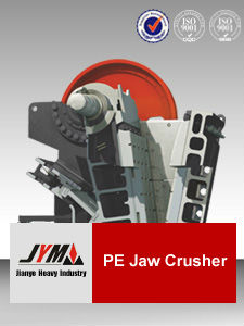 Jaw crusher PE-250*1000 for crushed stone,relibale double teeth roller crusher with low price