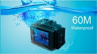 SDV 4460 Action Camera Underwater Wifi Microphone Wholesale