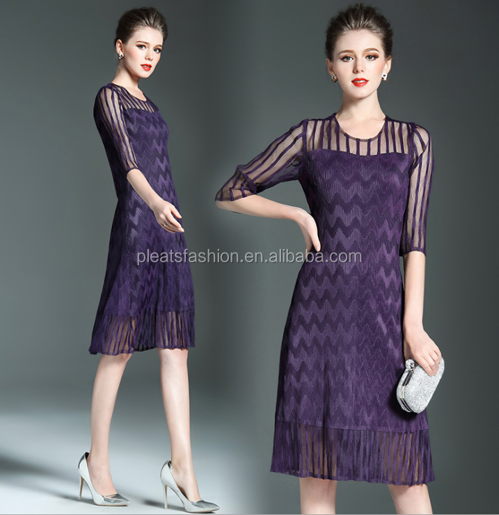 Wholesale alibaba express dress - Online Buy Best alibaba express ...