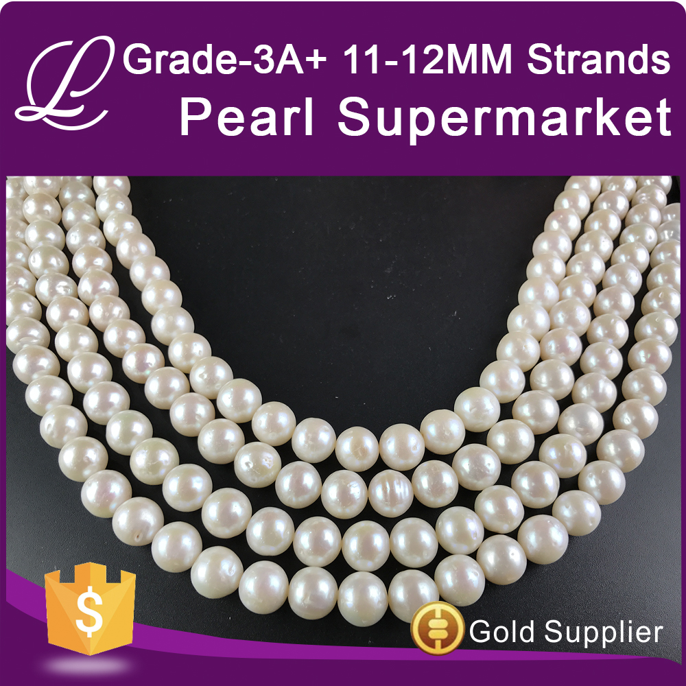 in pearls pearl from women item natural cultured elegant wholesale akoya necklaces original black jewelry necklace design chain white price