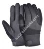 Shooting Gloves/Police Gloves/Tactical Gloves For Gun Shooting