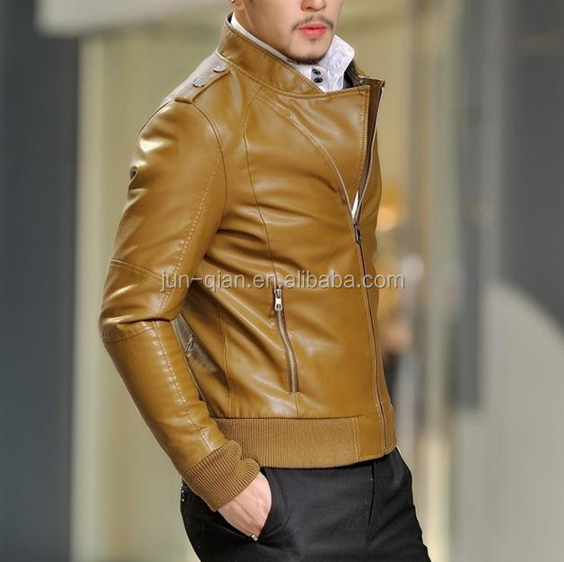 alibaba italian designer leather jacket importers italy for decoration