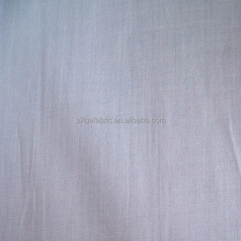 voile fabric for embroidering and printing
