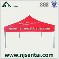 10x10 Waterproof Canopy/10x10 White Tent/3 x 3 Marquee