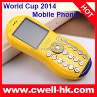 2014 small chinese mobile phones F9