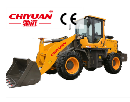 High quality mini tractor backhoe loader/ ZL-939-2 Wheel loader