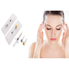 Beauty Personal Care Dermal Filler For
