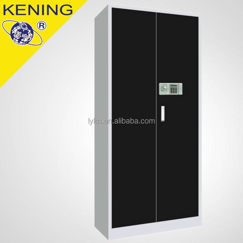 Steel Valuables Locker