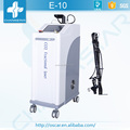 new arrival professional fractional Co2 scar removal aser machine skin rejuvenation RF skin renew CE ISO9001
