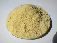 oil soluble soya lecithin powder