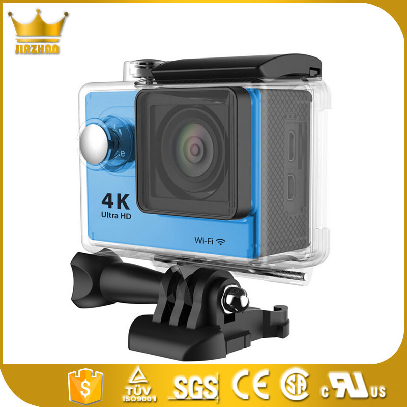 sports hd dv firmware x treme sport dvd wifi camera hd dv 1080p