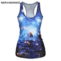 Cheap Wholesale OEM Design Colorful Women's Workout Racer Back Tank Tops