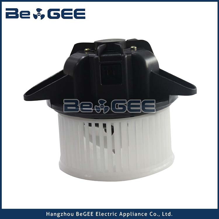 Car Blower Motor Auto Part For Jeep Cherokee 97-01 OEM 4886150AA