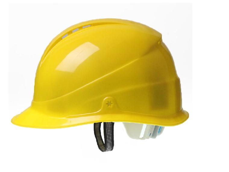 plastic injection Safety Helmet mould