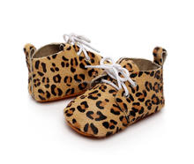 shoes baby boybaby baba shoes baby oxford leopard shoes