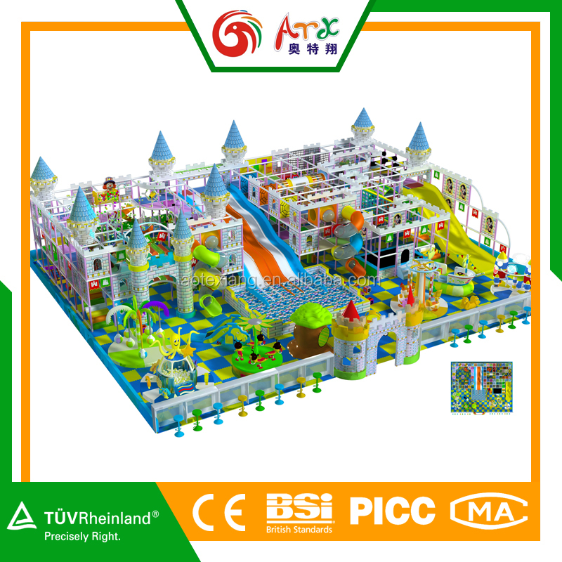 Professional supply amusement park ride pirate ship with high quality