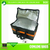 6 bottle wine cooler bag