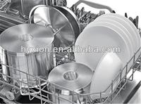 Kitchen applianec commercial drain pump dis hwasher dish washing machine