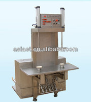 commercial canning equipment beer filling machine