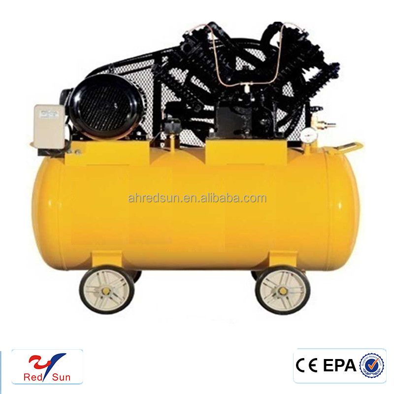piston air compressor <strong>scrap</strong> for sale JB-2024B