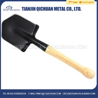 2015 Fashion Alibaba Suppliers Excellent Material Shovel Made In China