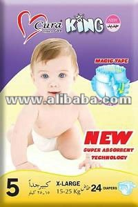 Diapers-Baby Diapers