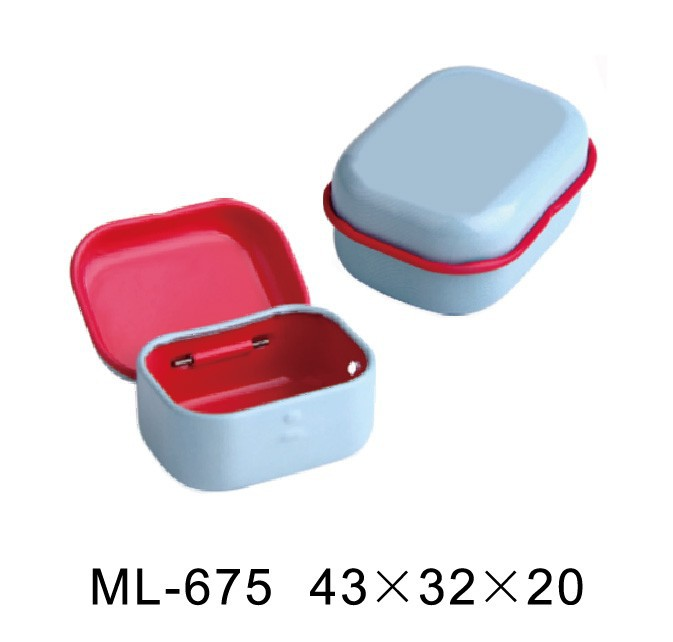 Seamless Belly square tin can wholesale