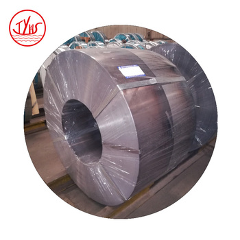 SPCC cold rolled low carbon steel prices cold rolled steel coil