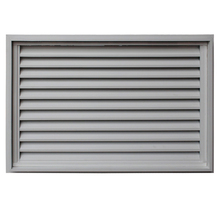 Hot design double glazing hinged door/shutter door windows comply with australian standard/pvc window with roller shutter