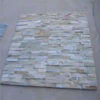 cold proof rectangle 5 strips rusty slate